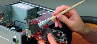 инструкция по чистке компьютера от пыли img-1