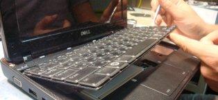инструкция по чистке компьютера от пыли - фото 10